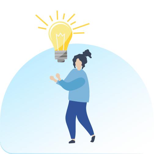 ایده های استارت آپ چگونه به ذهن خطور می كند؟