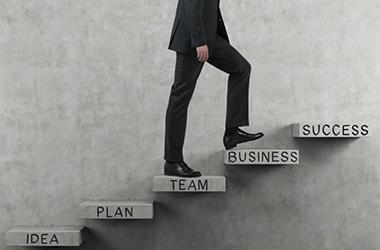 استارتاپ های موفق ایرانی را می شناسید؟