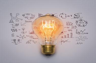 چندگام برای راه اندازی کسب و کار جدید یا استارتاپ