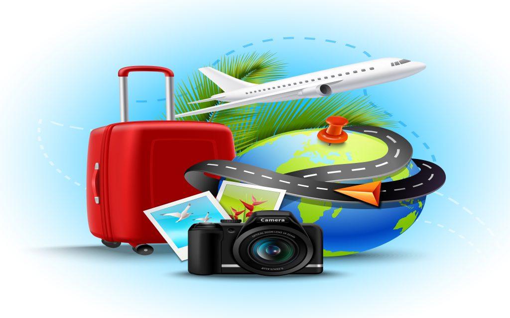استارتاپ گردشگری چیست؟