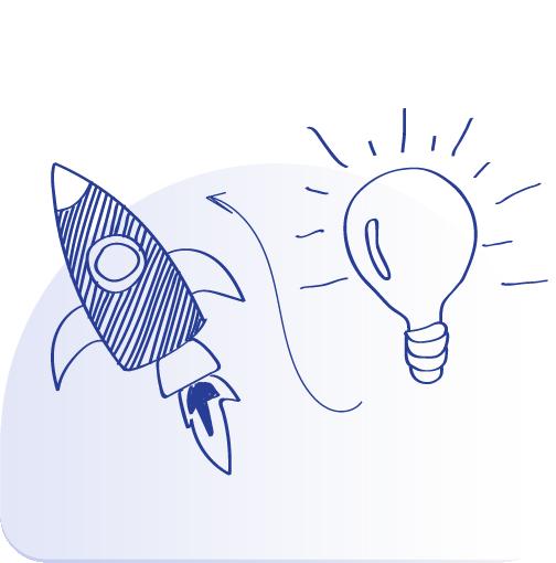 ایده های جالب چطور می توانند شما را صاحب یک استارتاپ موفق نمایند؟