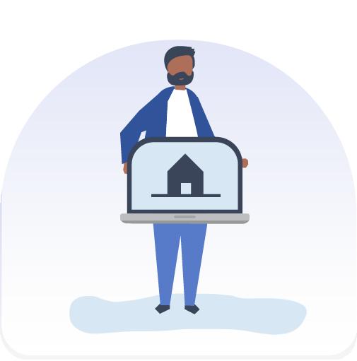 چگونه استارت آپ می تواند یک کار در خانه باشد