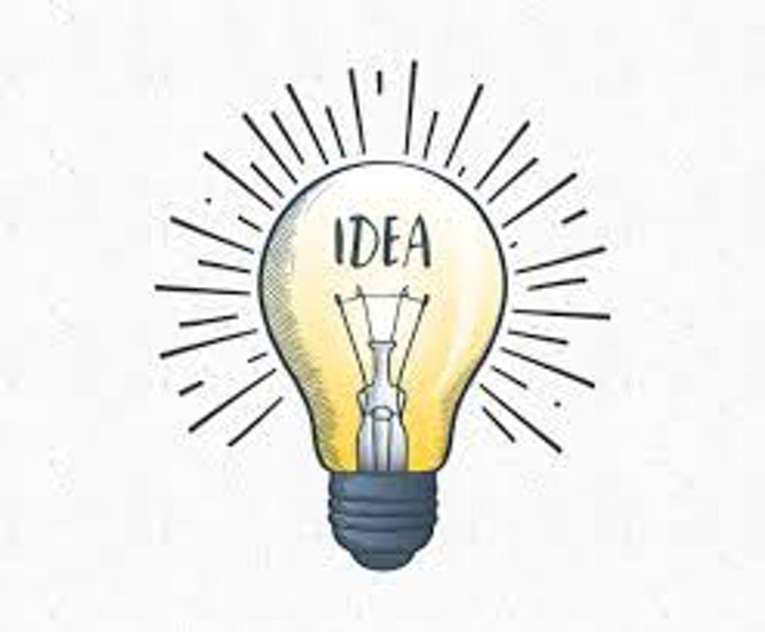 ایده های خلاقانه کسب و کار