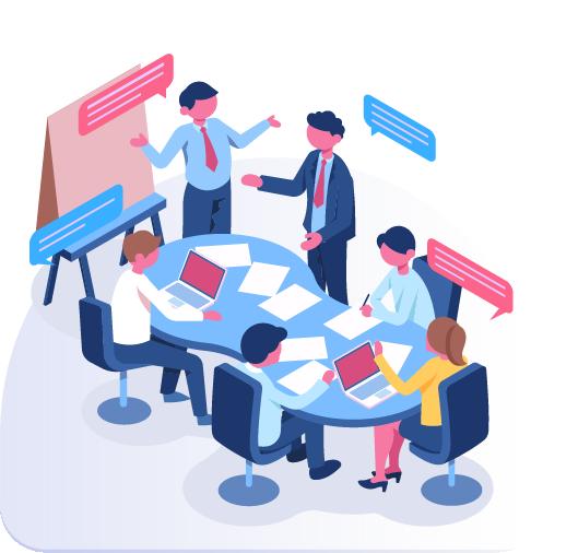 با ویژگی های شتاب دهنده کسب و کار چقدر آشنا هستید؟