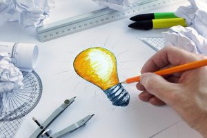 ایده های جالب