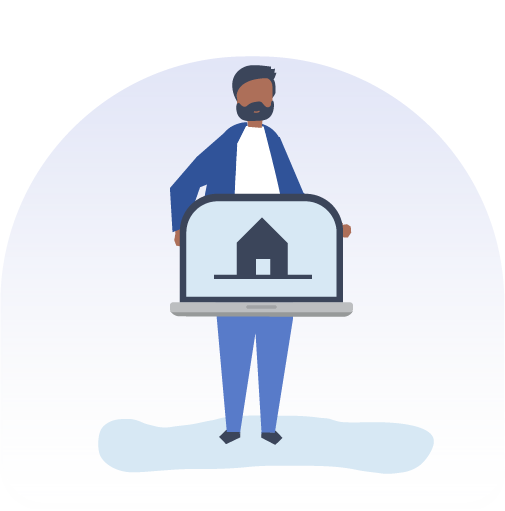 چگونه استارت آپ می تواند یک کار در خانه باشد؟
