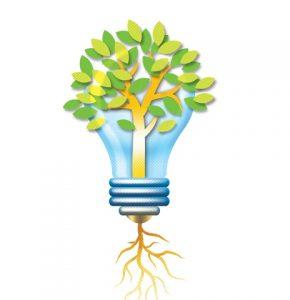 چطور ایده های خلاقانه کسب و کار ضامن موفقیت استارتاپ می شوند؟