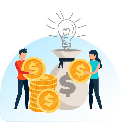 چطور با ایده های کارآفرینی می توان استارت آپ راه اندازی نمود؟